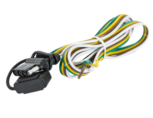 TC1242 by BUYERS PRODUCTS - Vehicle-Side Replacement Cable
