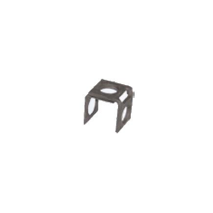 Stupendous Hendrickson 57026 000 Inzonedesignstudio Interior Chair Design Inzonedesignstudiocom