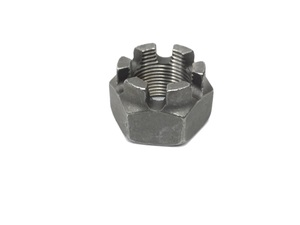 05709-000 by HENDRICKSON - SLOTTED NUT