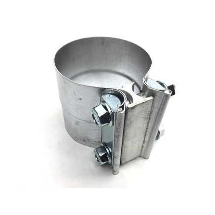 100300 by FIVE STAR MANUFACTURING CO - STRAP CLAMP