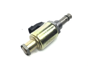 AP63402 by MID SOUTH POWER - VALVE