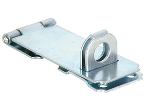 SG2229 by BUYERS PRODUCTS - Aluminum Splash Guards