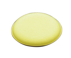"""11009 by WIZARD - 4"""" Applicator Pad"""