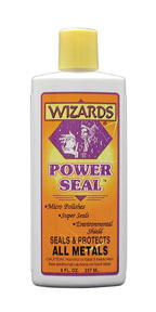 11021 by WIZARD - Power Seal™, 8 oz.