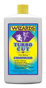 11044 by WIZARD - Turbo Cut™, 32 oz.