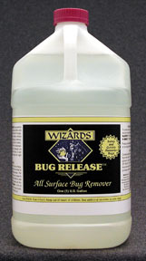 11082 by WIZARD - Bug Release™, Gallon