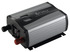 CPI480 by COBRA ELECTRONICS CORPORATION - CPI 480 - 400 Watt Power Inverter