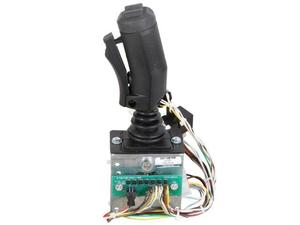 122972 by SKYTRACK-REPLACEMENT - CONTROLLER, JOYSTICK