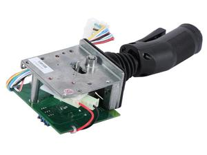159108 by SKYTRACK-REPLACEMENT - CONTROLLER, JOYSTICK, PWM HYD PROPORTIONAL
