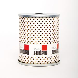 LF512 by FLEETGUARD - Lube, Cartridge Filter