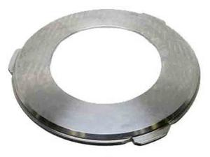113.07.007.01 by DANA HOLDING CORPORATION-REPLACEMENT - REPLACES DANA, DISC, INTERMEDIATE, BRAKE, AXLE, FRONT & REAR