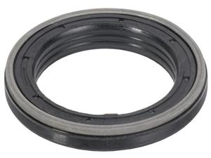 114890832 by IVECO-REPLACEMENT - REPLACES IVECO ENGINES, SEAL,CRANKSHAFT FRONT 4.5 & 6.7