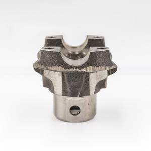 530 by ROCKFORD CONSTANT VELOCITY - FITTING YOKE