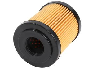 284-17255 by FILTERS-REPLACEMENT - REPLACES FILTER, FILTER, OIL, HYDRAULIC TANK