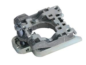 7872001631 by GROVE MANLIFT-REPLACEMENT - REPLACES GROVE MANLIFT, LATCH, BLOCK