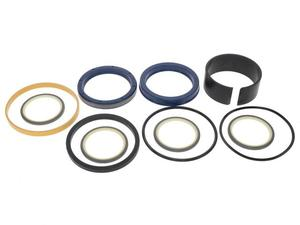 85804743 by NEW HOLLAND-REPLACEMENT - REPLACES NEW HOLLAND, SEAL KIT, CYLINDER, HYDRAULIC, BUCKET