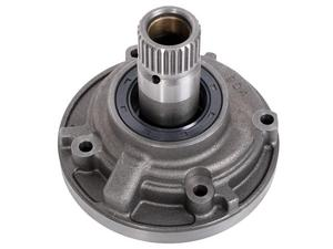 AW420014 by LIMA-REPLACEMENT - REPLACES LIMA, PUMP, OIL, CHARGE, TRANSMISSION ASSEMBLY