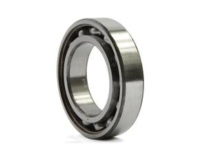G24614 by GETMAN-REPLACEMENT - REPLACES GETMAN, BALL BEARING