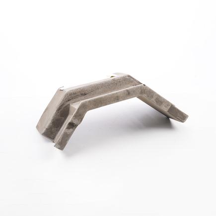 Stoughton CC30-01-CS - Monon Corner Cap Beveled(Cs)