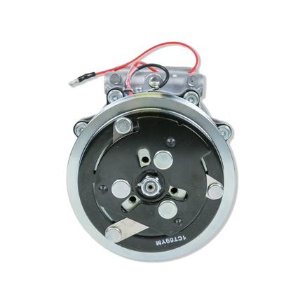 AirSource 5707 A//C Compressor