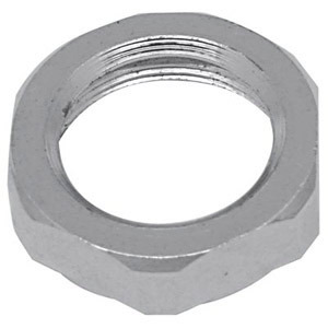 21840 by ROADMASTER - PET CHROME-FACE NUT-