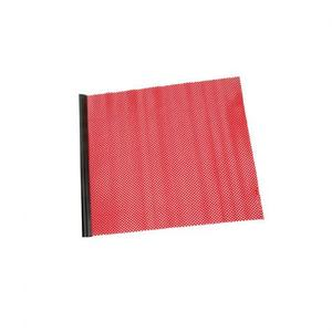 "2300-1 by ROADMASTER -  Red replacement flag for 2300 series 18"" x 18"""