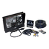 8881200 by BUYERS PRODUCTS - Rear Observation System With Standard Camera