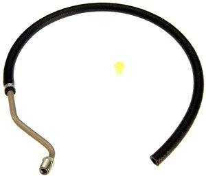 361390 by GATES CORPORATION - Power Steering O.E.M Type Hose Assemblies
