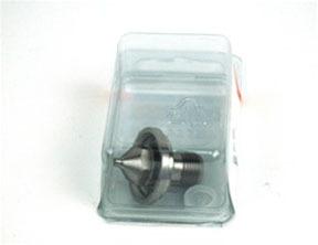 FLG332-15K by DEVILBISS - 1.5mm Fluid Tip And Seal Kit