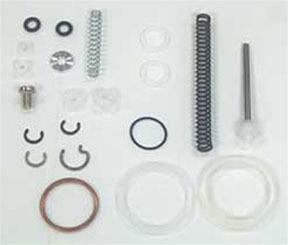 KK49872 by DEVILBISS - Repair Kit
