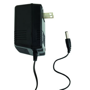booster pac es2500 replacement charger