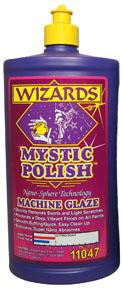 11047 by WIZARD - Mystic Polish™, 32 oz.