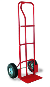 3903 by AMERICAN FORGE & FOUNDRY - HAND TRUCK