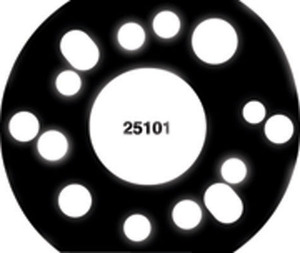 25101 by STANT - Gaskets & Seals