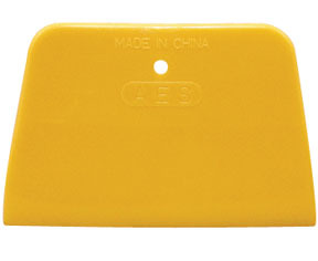 """61704 by AES INDUSTRIES - 3""""x4"""" Paint Spreader"""