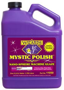 11050 by WIZARD - Mystic Polish™, Gallon