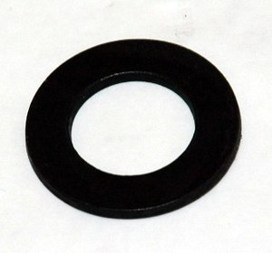 "HE10AG by BWP-NSI - 1"" Structural Flat Washer"