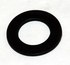 """HE10AG by BWP-NSI - 1"""" Structural Flat Washer"""