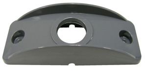 PM176-10 by PETERSON LIGHTING - 176-10 Branch Deflector