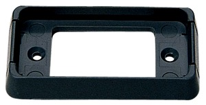 PM150-095 by PETERSON LIGHTING - 150-095 Surface-Mount Bracket