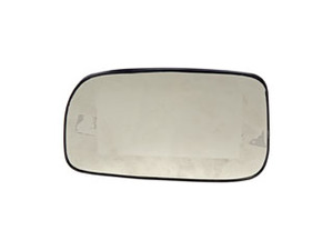 56407 by DORMAN - PLASTICBACKED MIRROR