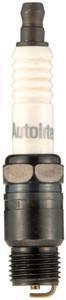 687 by AUTOLITE - Spark Plug