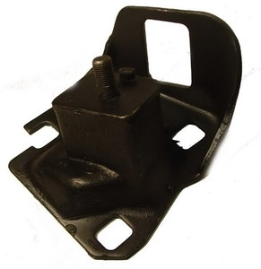2357 by ANCHOR MOTOR MOUNTS - ENGINE MOUNT