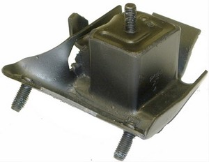 2511 by ANCHOR MOTOR MOUNTS - TRANS MOUNT