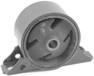 8100 by ANCHOR MOTOR MOUNTS - ENGINE MOUNT
