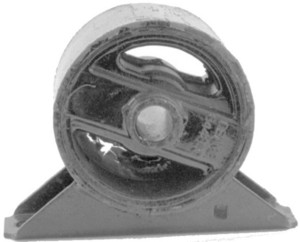 8239 by ANCHOR MOTOR MOUNTS - ENGINE MOUNT