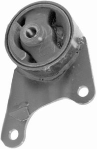 8089 by ANCHOR MOTOR MOUNTS - TRANS MOUNT