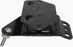 9062 by ANCHOR MOTOR MOUNTS - ENGINE MOUNT