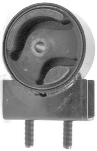 8804 by ANCHOR MOTOR MOUNTS - ENGINE MOUNT