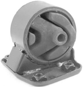 8619 by ANCHOR MOTOR MOUNTS - TRANS MOUNT
